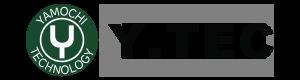 Y.TEC