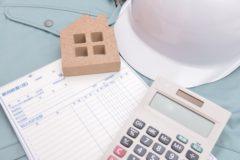 【家の解体費用はどのように決まる?】