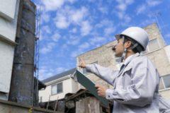 解体工事で発生しがちな事故事例